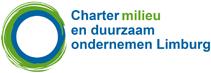 Charter milieu en duurzaam ondernemen Limburg