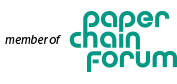 Partner of Paperchain Forum