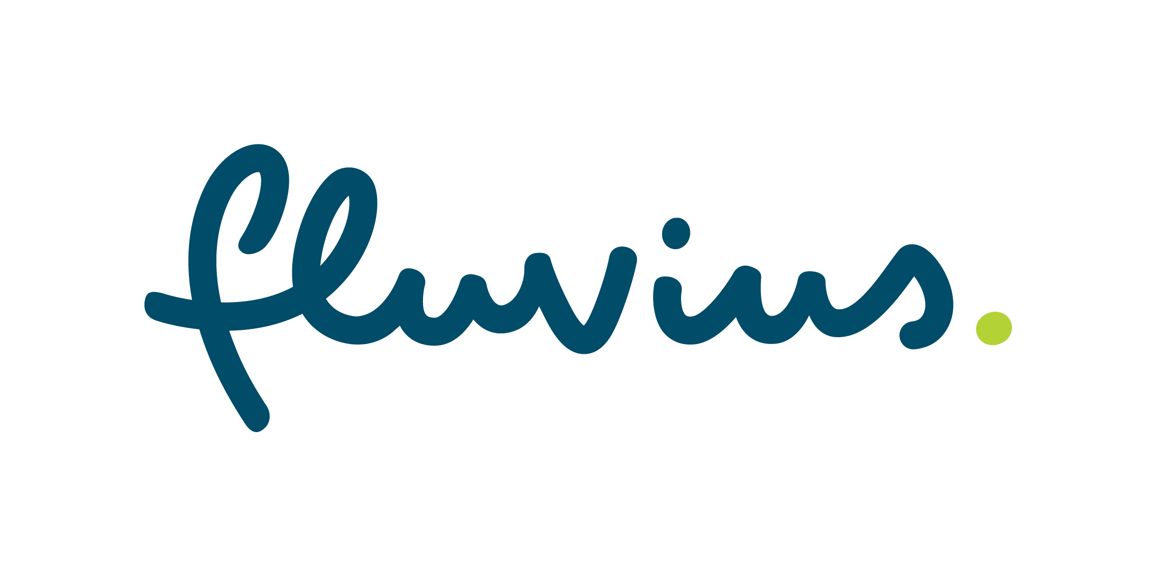Iveg-Fluvius